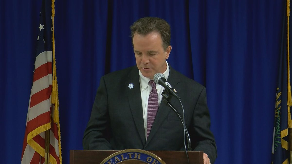 Kentucky State Auditor Mike Harmon announced Aug. 27 that the Kentucky Retirement System and...