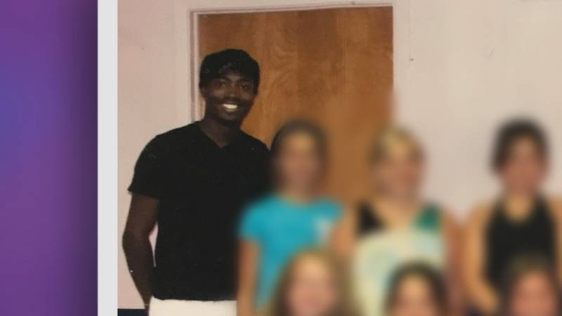A once revered and respected local dance teacher has now officially been indicted in Cuyahoga...