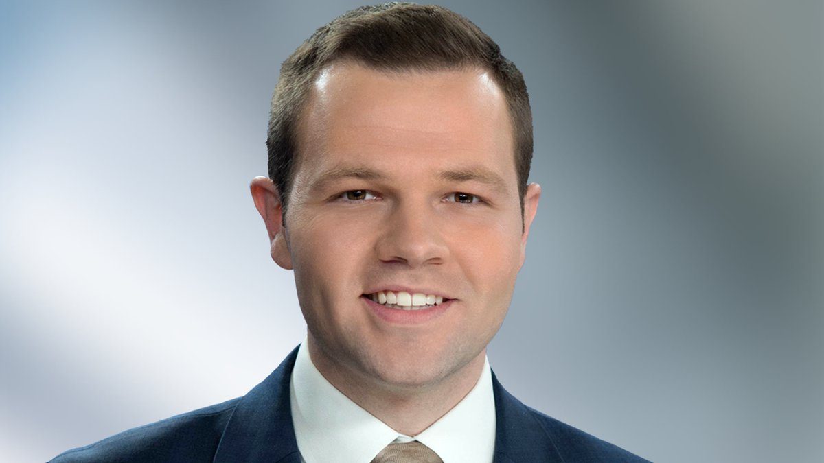 Trevor Peters joined the FOX19 NOW team in May 2020 as an Alert Desk Anchor and Reporter.