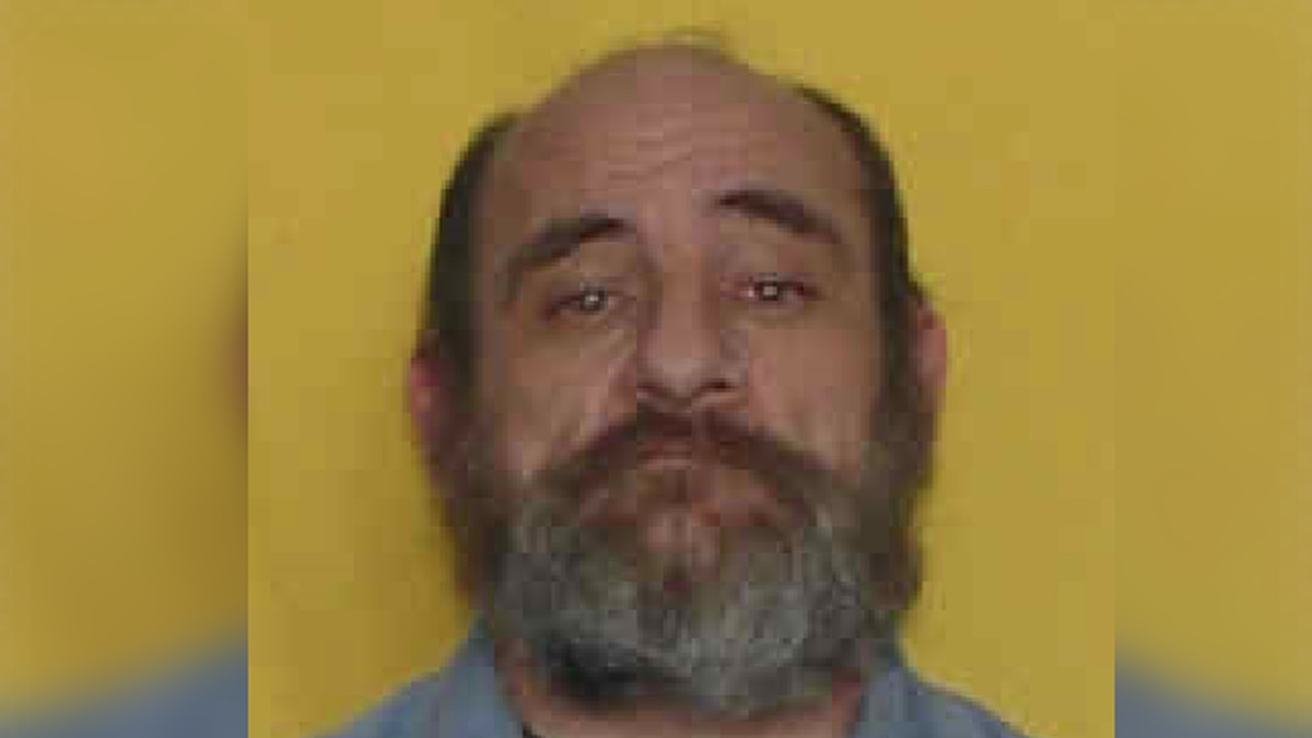 A Warren Correctional Institution inmate, Casey McCary, has been accused of conspiring with his...