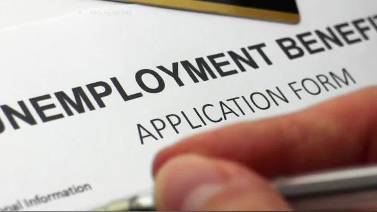 State working to eliminate PUA system issues that are blocking unemployed Ohioans from benefits