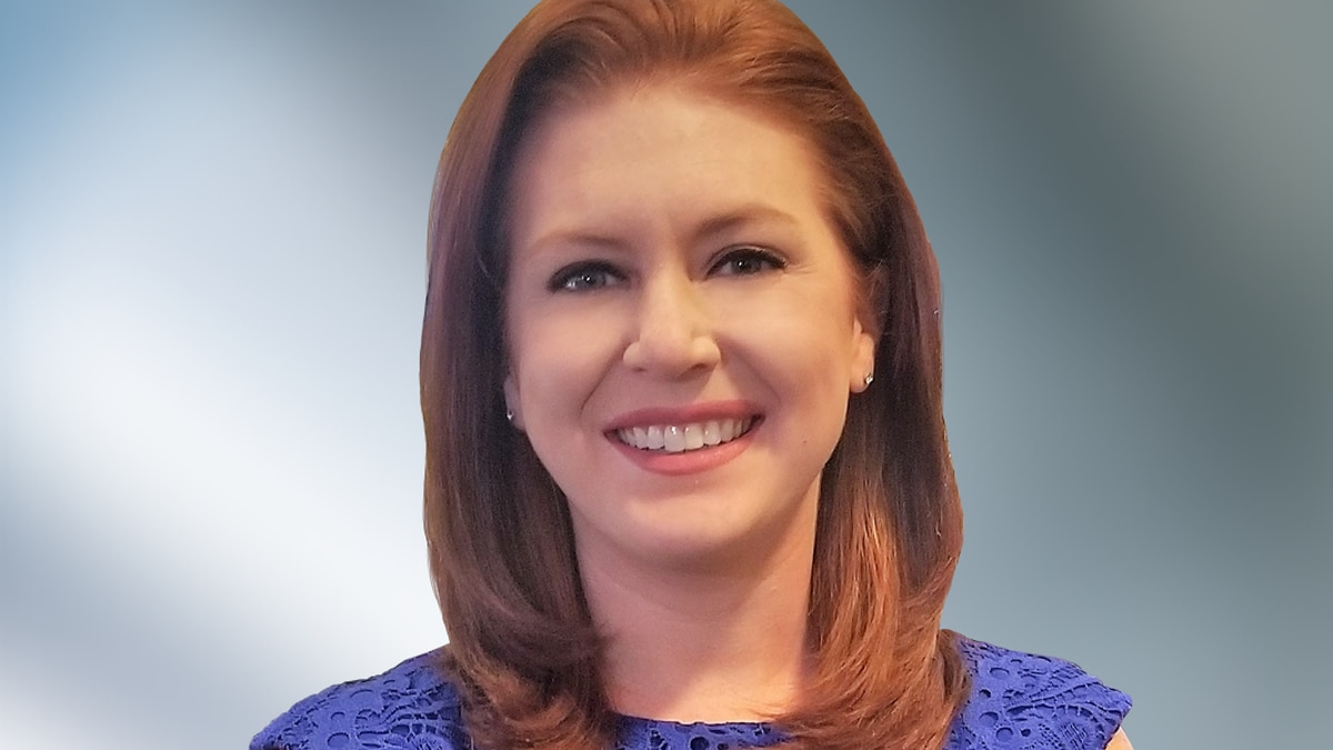 Joanna Bouras joined the Fox 19 news team in August of 2020 as a reporter.