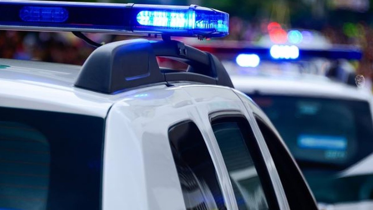 """The """"Drive Sober or Get Pulled Over"""" campaign will run from Dec. 14 to Jan. 1. (Photo Source:..."""