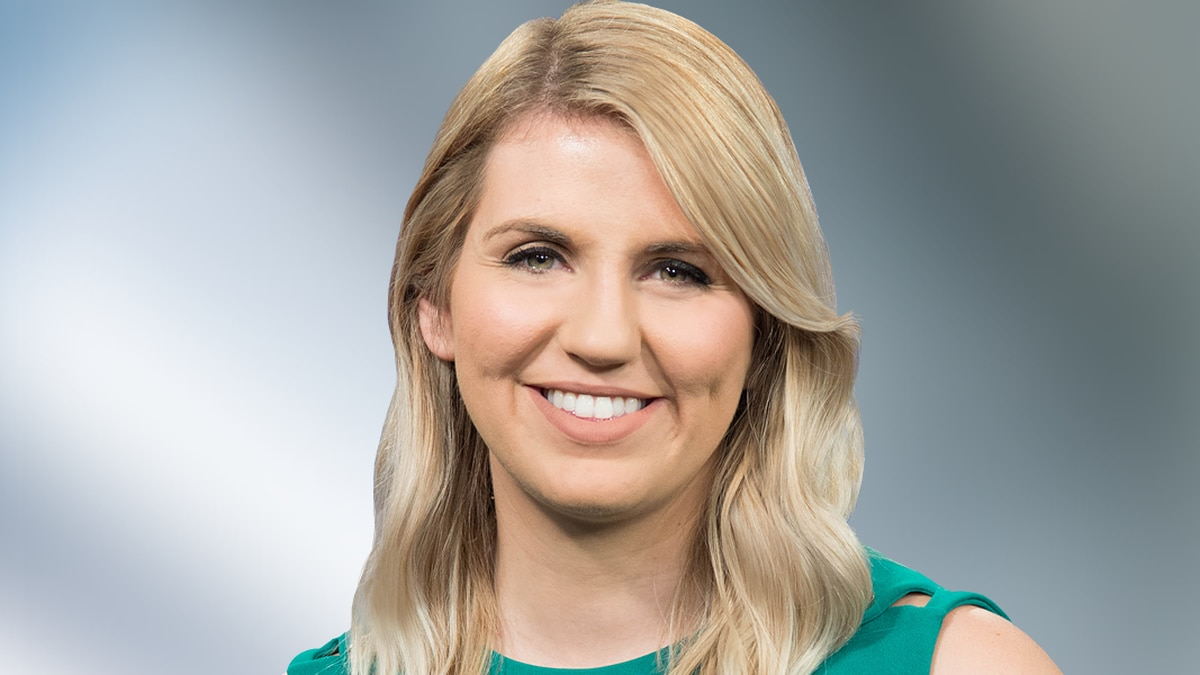 Lauren Minor joined the FOX 19 Now team In April 2019 as a morning reporter.