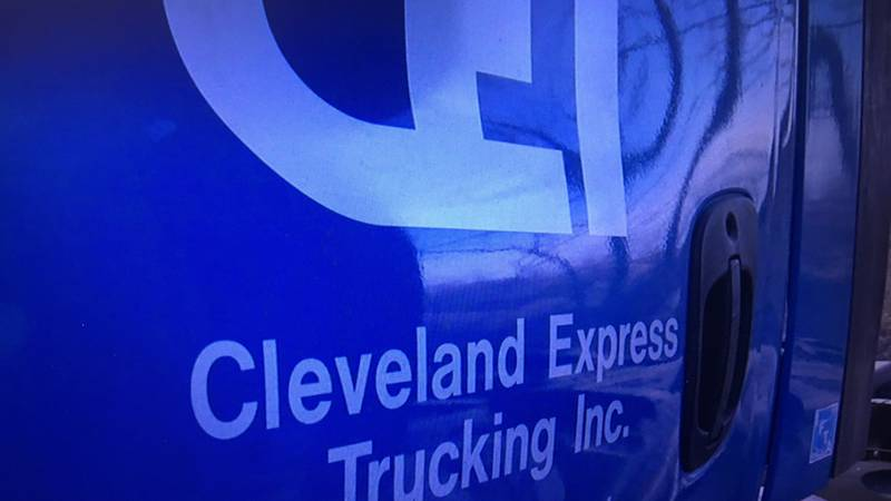 The price of diesel is going up 19 cents a gallon after the Ohio legislature agreed to a plan...