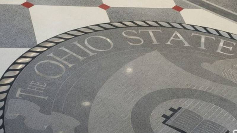Ohio State increases safety measure in response to crime.