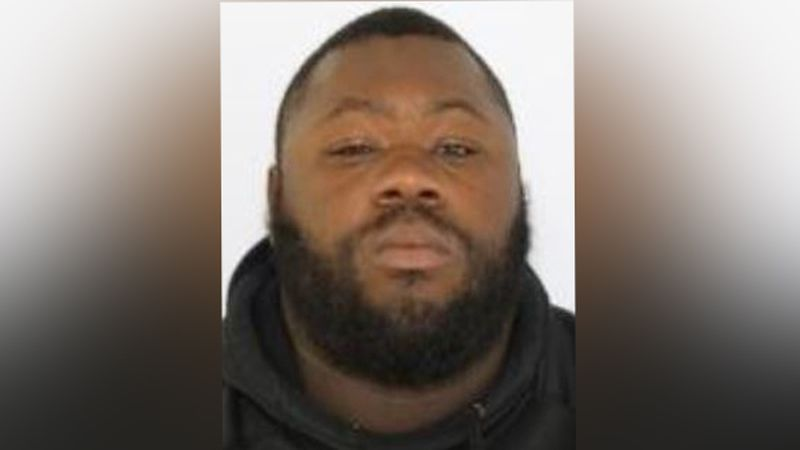 Police identified victim Corey Woods, 30, after a fatal shooting occurred in the West End...