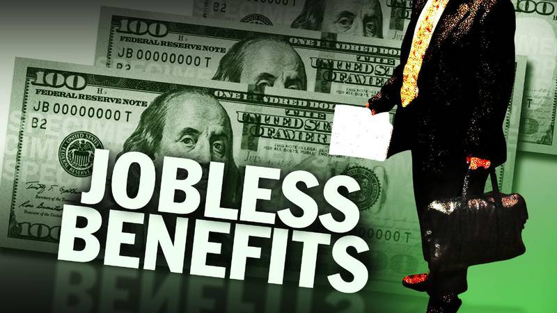 A FOX19 NOW investigation has found that one out of every seven jobless claims that were filed...