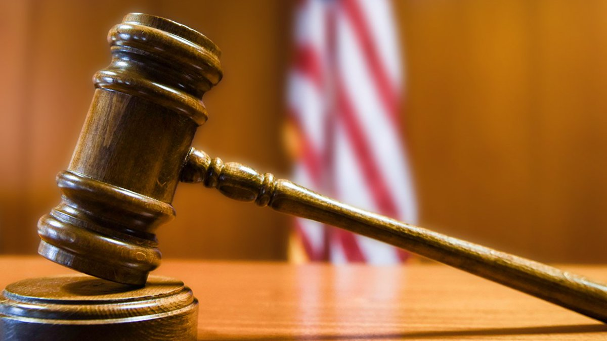 A Bullitt County judge has denied a couple's divorce, claiming she could not find their...
