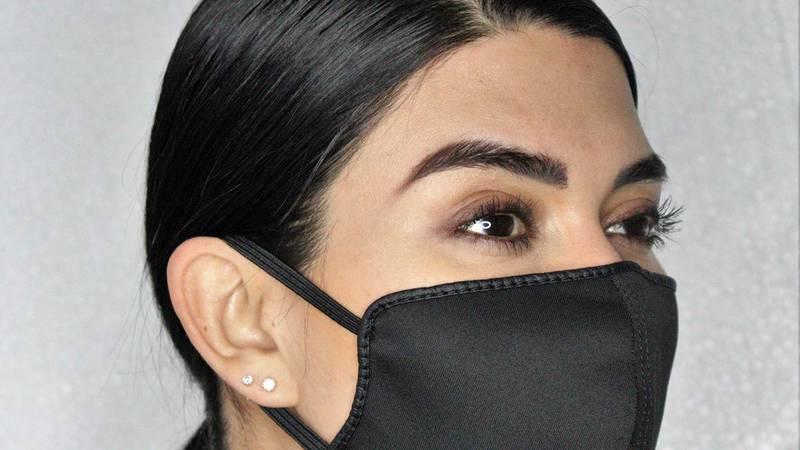 Maskonic™ non-medical mask