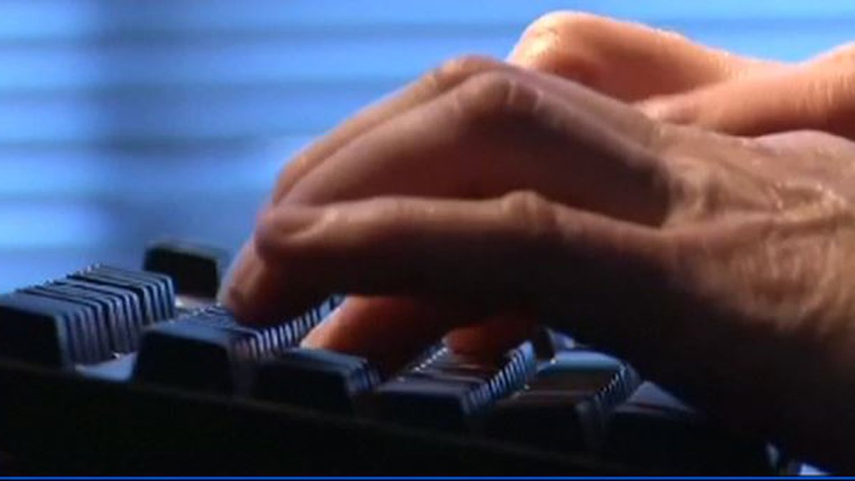 Cyber-security experts urge the public to make online security a priority in the new year.