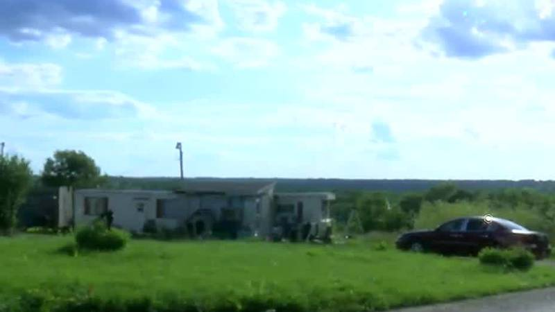 Pendleton County deaths investigated as homicides