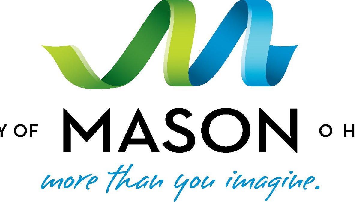 After moving to the City of Mason in 2009 with just 35 employees in its corporate headquarters...