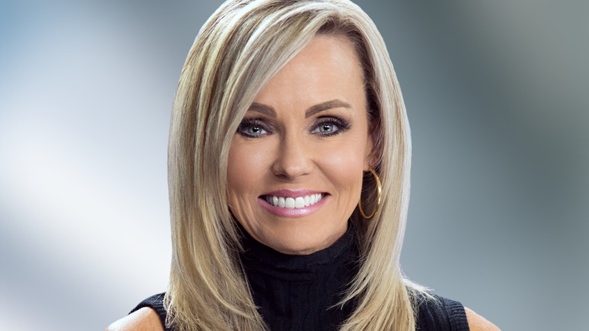 Tricia has worked at FOX19 NOW since the debut of the Ten O' Clock News in 1993