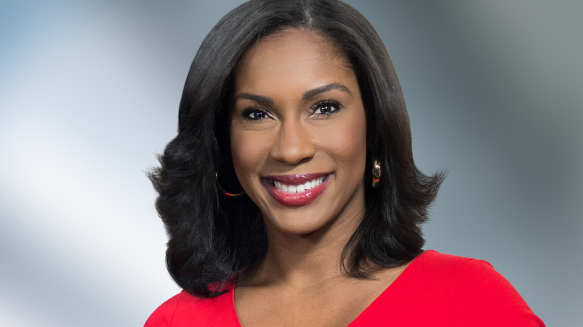 Jessica joined the FOX19 NOW news team in August of 2012 and was promoted to weekday morning...