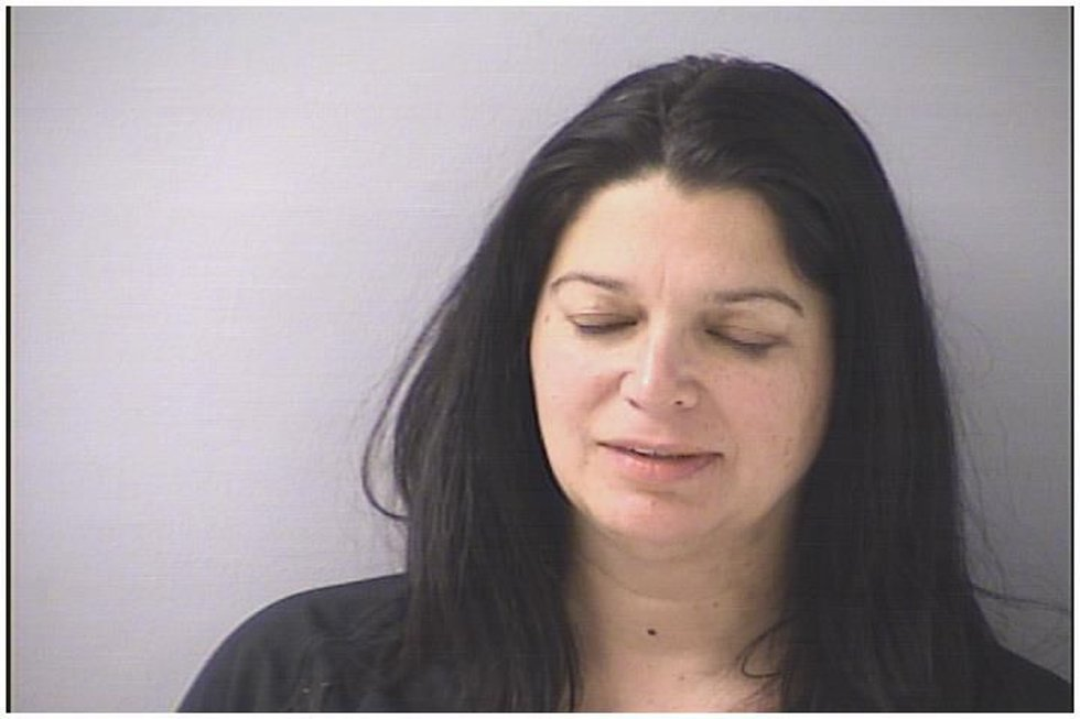 (Butler County Sheriff's Office)