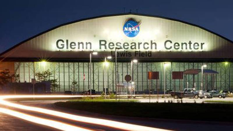 In Northeast Ohio, the NASA Glenn Research Center has the most federal employees who won't get...