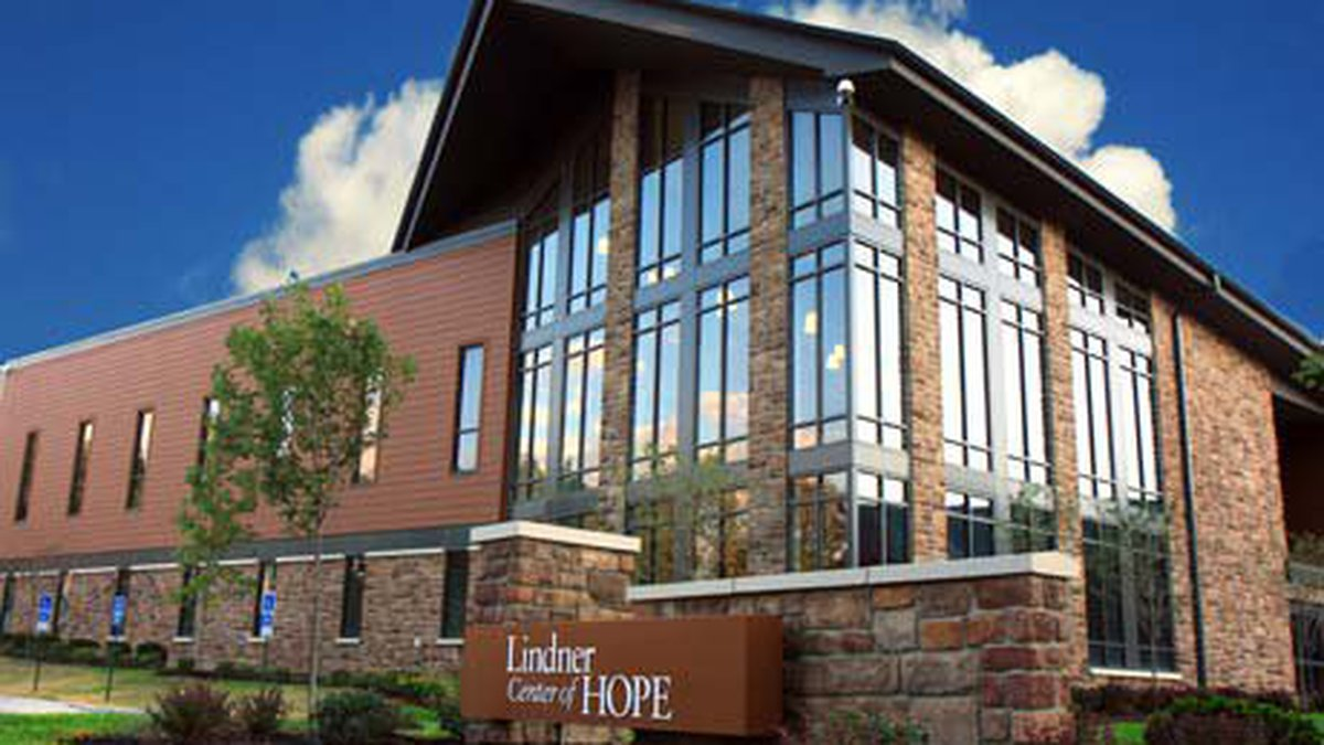 Lindner Center of HOPE's High Hopes Auxiliary will present HOPE on the Green, a women's golf...