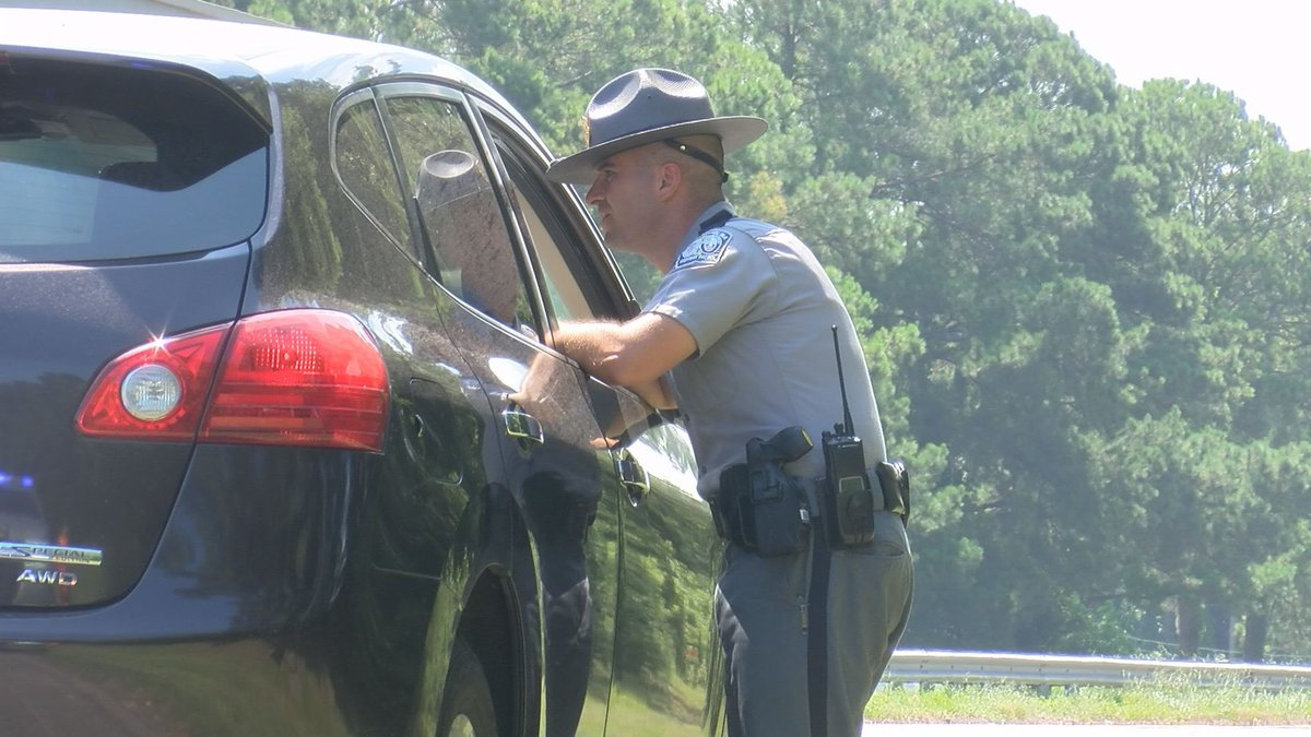Live5 Investigates: Where are you most likely to get a speeding ticket?