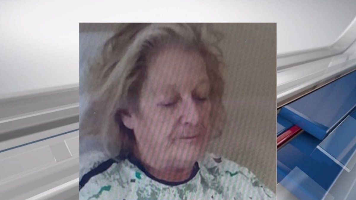 Florence police are asking for help to locate Julia Mary Cote, 65, who was last seen around...