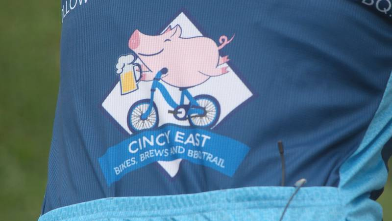 Cincy East Bikes, Brews and BBQ Trail recently launched in Clermont County and beyond.