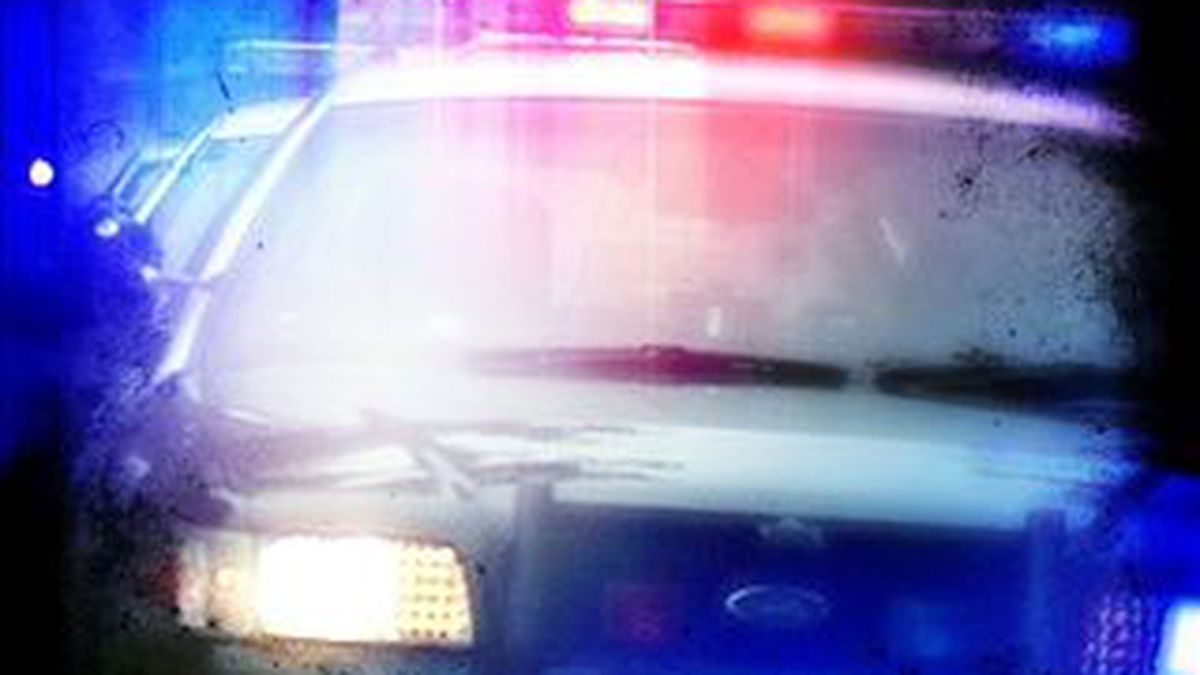 The Ohio State Highway Patrol (OSHP) has increased their enforcement for Super Bowl weekend.