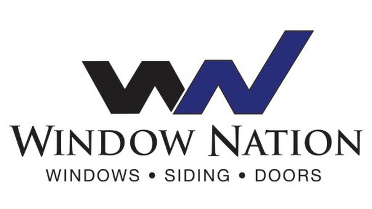 Window Nation is open for business in the Cincinnati metropolitan area