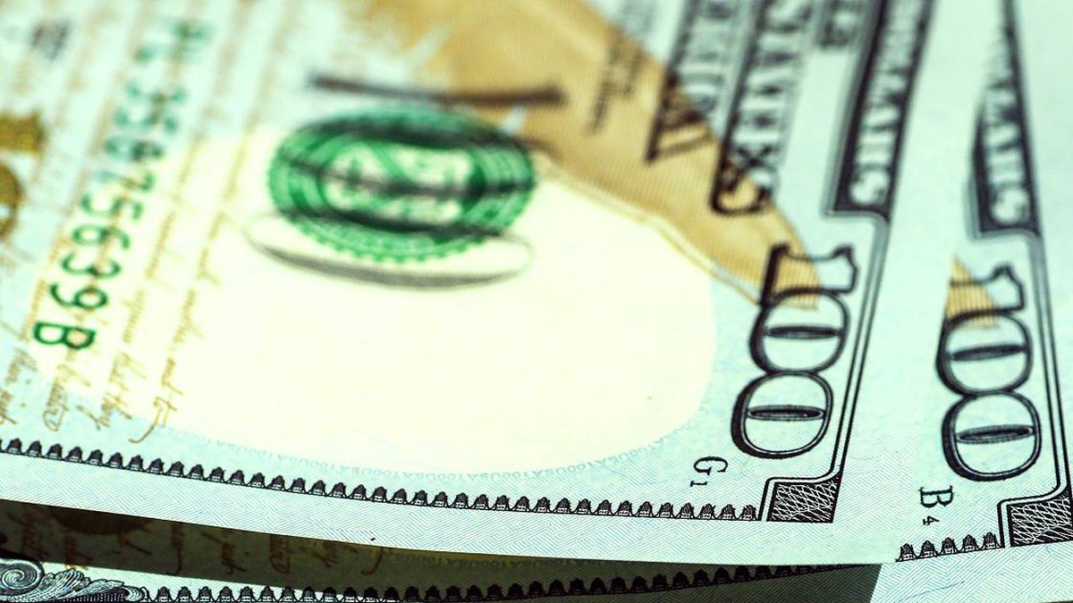 Ohio Gov. Mike DeWine announced on Wednesday state employees will get cash for getting...