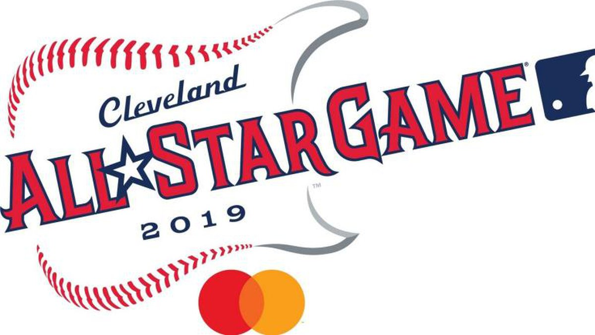 The Cleveland Indians will host the 2019 MLB All-Star game in July and they need volunteers.