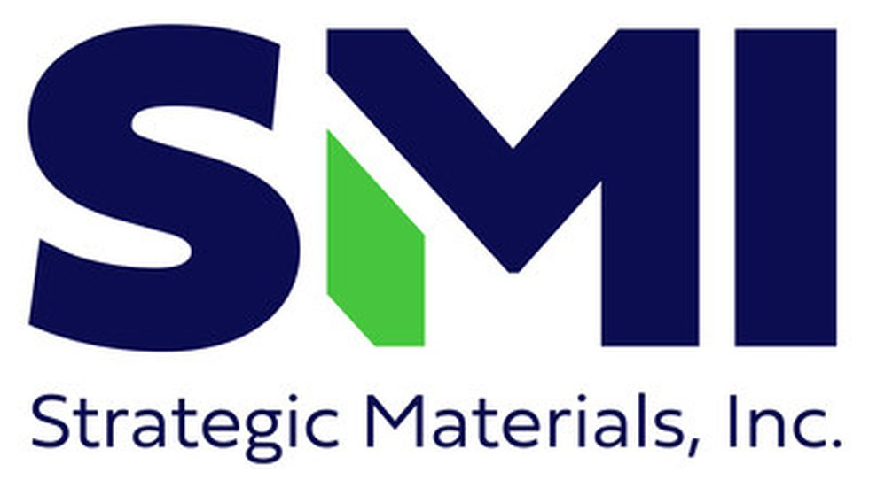 With a 125-year history, Strategic Materials, Inc. (SMI) is North America's most comprehensive...